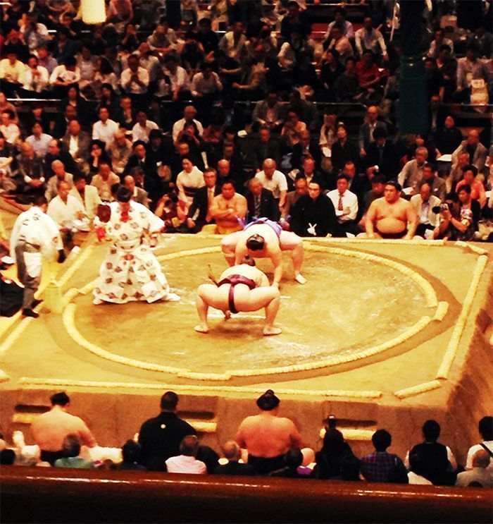 blog_japon_jun14_06sumo