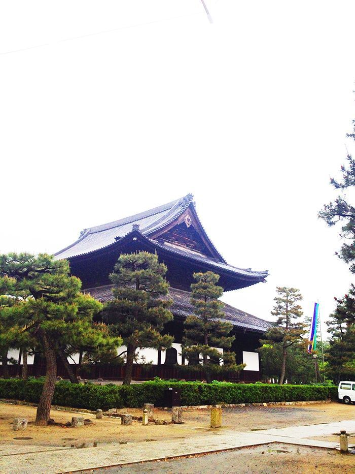 blog_japon_jun14_07templo