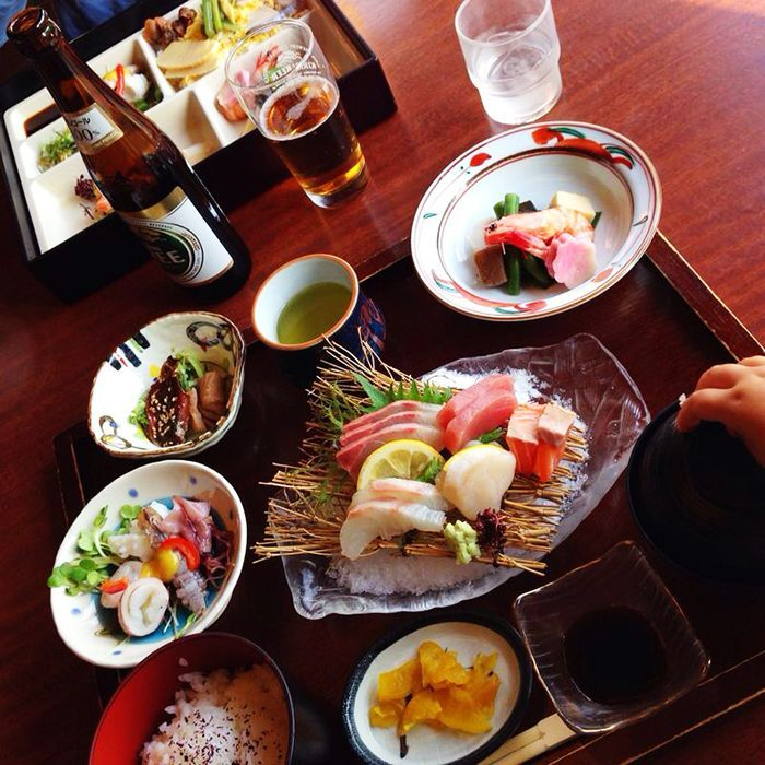 blog_japon_jun14_11comidakurashiki