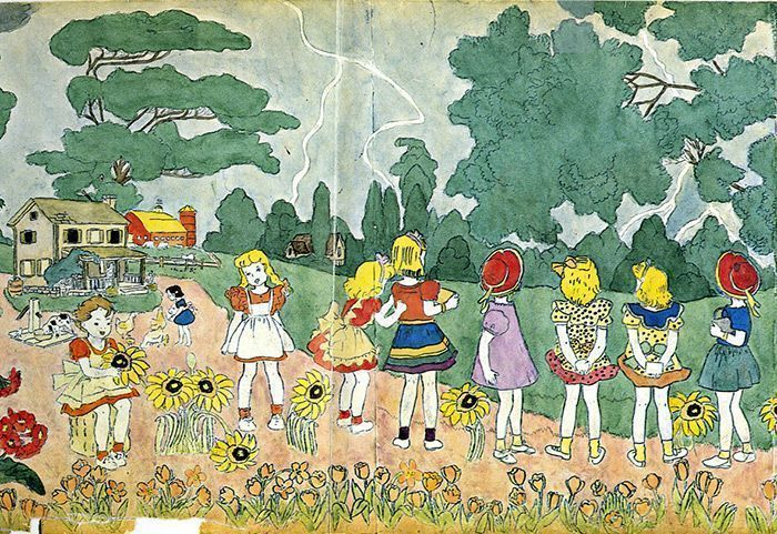 blog_jun14_2blog_henrydarger_intherealms