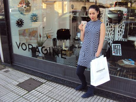 blog_shopsvoragine