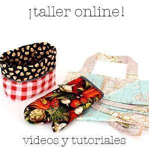the hobby maker taller online
