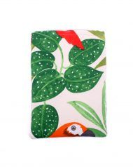 peSeta ebook kindle case