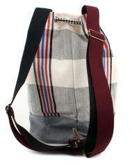 peSeta sailor bag