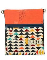 peSeta-small-shoulder-bag-