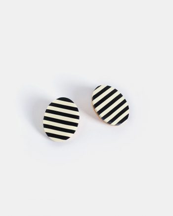 apetitu contemporary earrings